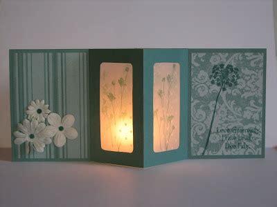 votive card template wizard s hangout votive card