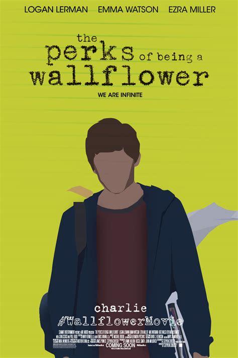 libro art of being a melankoli ve yalnızlık temalı 30 film onedio com