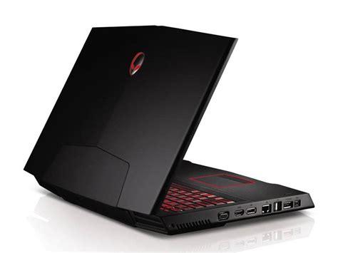 Laptop Alienware M17x alienware m17x review