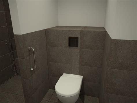 creatief kleine badkamer kleine badkamer met wastafel douche en toilet beniers