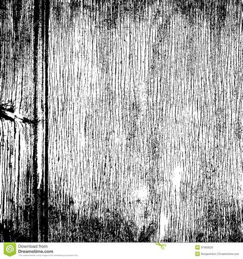 wooden pattern overlay photoshop wood grainy texture stock photo image 37463520