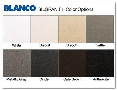 blanco silgranit sink colors mannington vinyl flooring sles flooring home