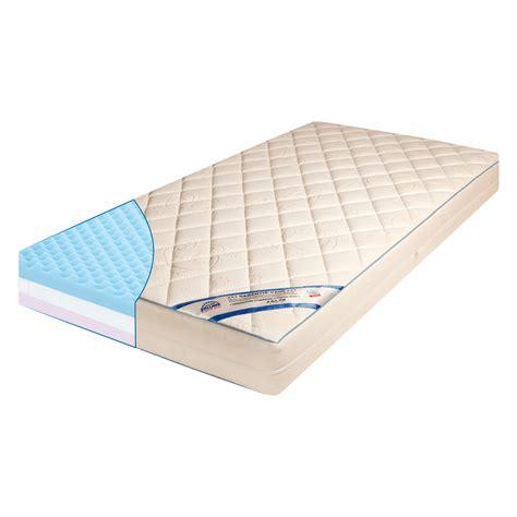 air matratze z 214 llner kinderbettmatratze dr l 252 bbe air premium 70x140 cm