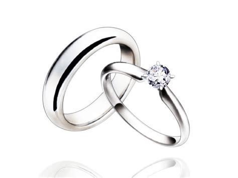 how to draw wedding rings wedding rings how to draw a ring ring