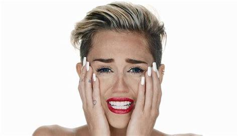 Cyrus Terbaru balas dendam miley cyrus pacari produsernya seleb tempo co