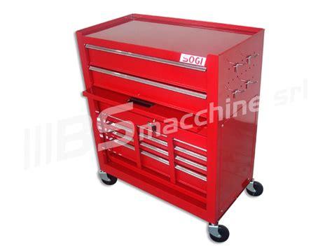 carrello porta attrezzi completo carrello portautensili offerte e risparmia su ondausu