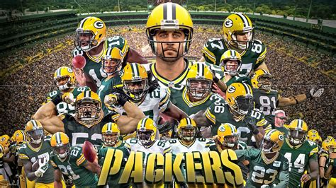 1440 the fan green bay wallpapers green bay packers 41 wallpapers adorable