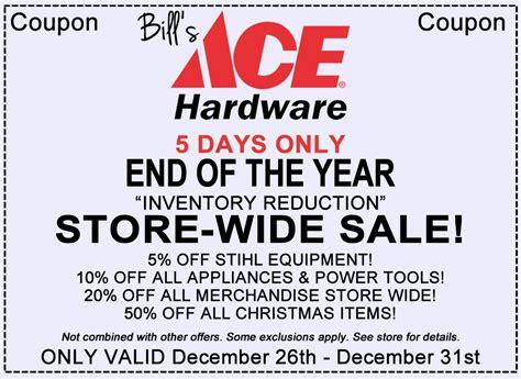 ace hardware 50 coupon tennis warehouse coupon