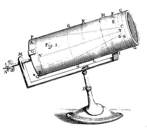 isaac newton biography and inventions catadioptrical telescope isaac newton inventions