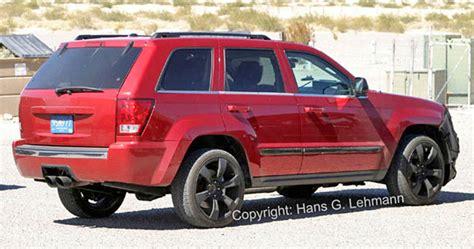 Jeep Srt8 2005 Srt8 Rims 2005 Jeep Garage Jeep Forum