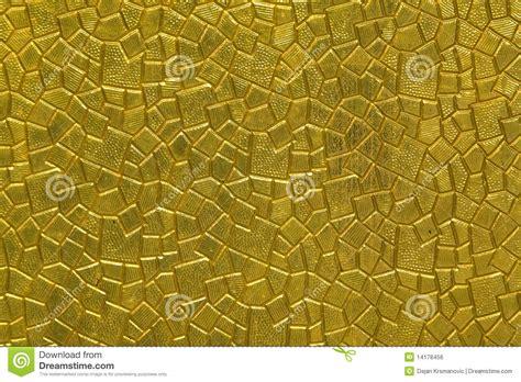 parana light pattern glass mosaic mosaic glass royalty free stock image image 14178456