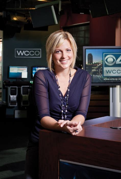 reporter yuccas returns home to wcco maple grove