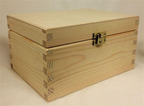 black wood storage 43 black wooden storage box custom wooden storage box
