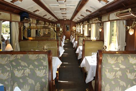 Interior Express by Venice Simplon Orient Express Holidays Offers Planet Rail
