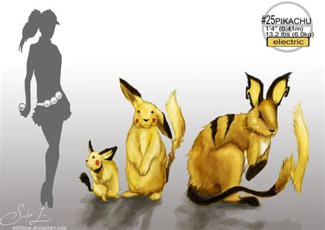 pikachu knows best 56 by dopplegager on deviantart 79 best real pokemon images on pinterest pokemon stuff