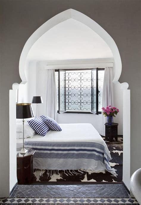 1001 arabian nights in your bedroom moroccan d 233 cor ideas 1001 arabian nights in your bedroom moroccan d 233 cor ideas