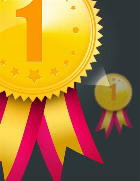 golden layout js gold medal 3 download free psd graphics inventlayout