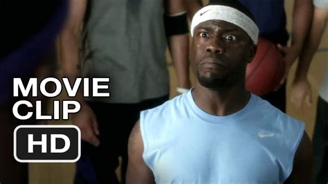 Watch Think Like Man 2012 Full Movie Think Like A Man Movie Clip Wanna Play 2012 Meagan Goode Movie Hd Youtube