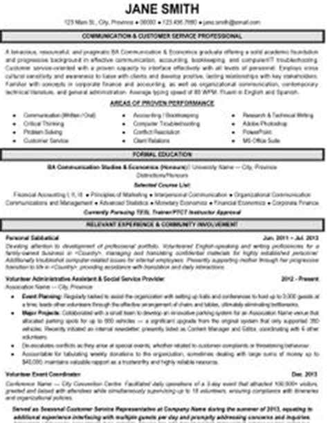 communication profile template 1000 images about best student resume templates sles