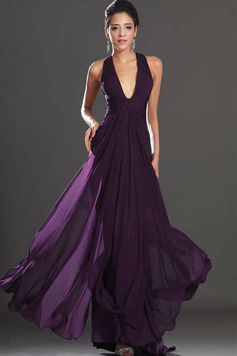 2 Die 4 Prom Dress by Usd 126 73 Edressit New Adorable Halter Purple