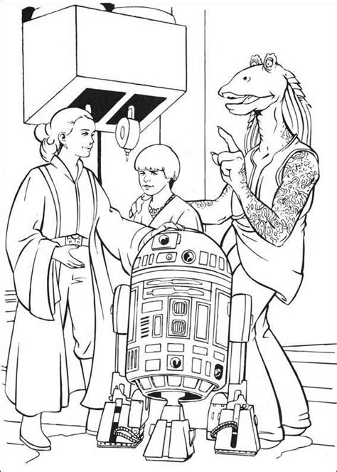 starwars coloring page latest star wars christmas