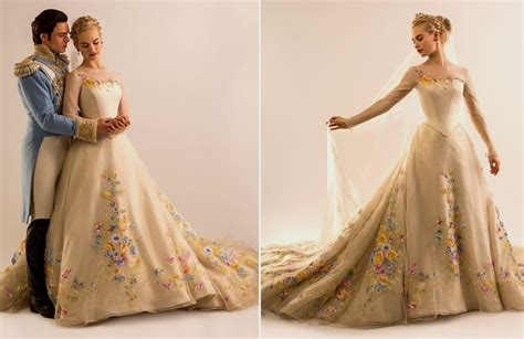 Wedding Dress Costume by Disney Cinderella Wedding Dress Costume Naf Dresses