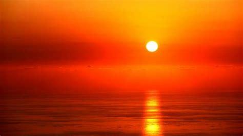 solsticio de verano 2017 en el hemisferio norte