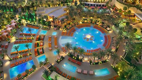 Hotel Lobby Floor Plan by Red Rock Casino Resort And Spa Best Las Vegas Off The