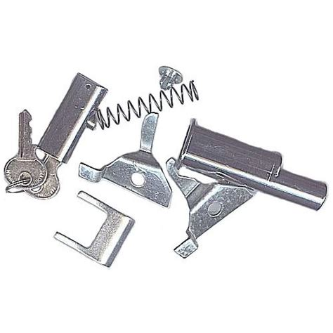 hickey file cabinet lock exceptional filing cabinet lock 5 hickey file