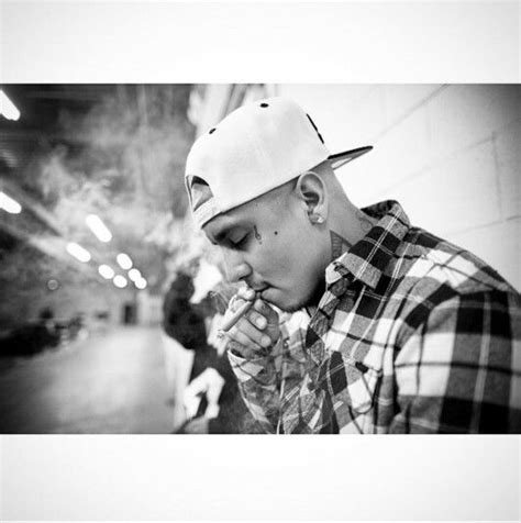 king lil g tattoos 17 best images about king lil g on