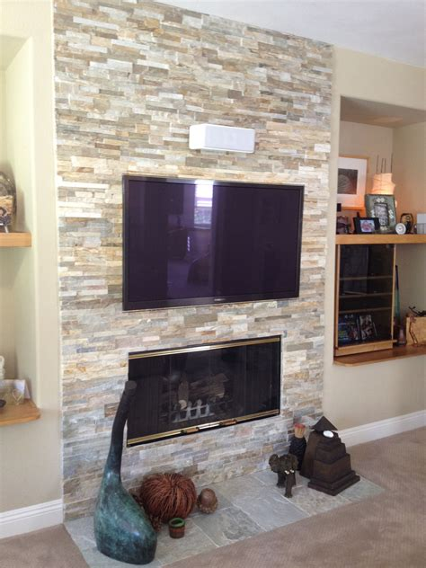 fireplace remodels ideas scroll for a photo of what