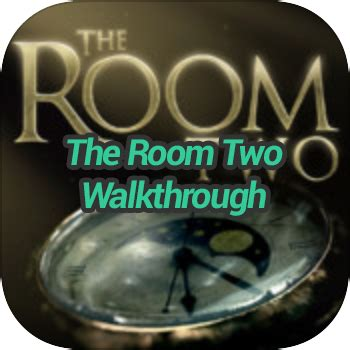 the room walkthrough the room two walkthrough solver