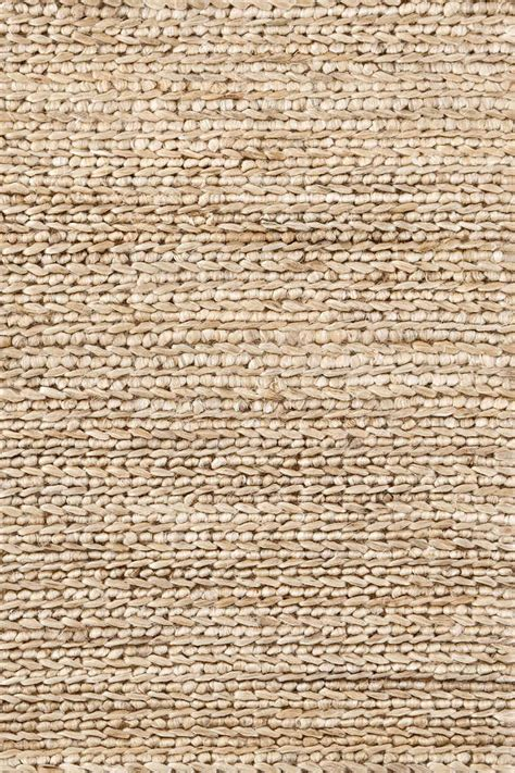 dash and albert rug dash and albert dash and albert jute area rug 73675