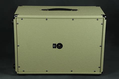 Best 2x12 Cabinet by Dr Z Z Best 2x12 Cab Cabinet Reverb