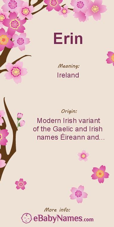 name origin meant to be names and pregnancy on