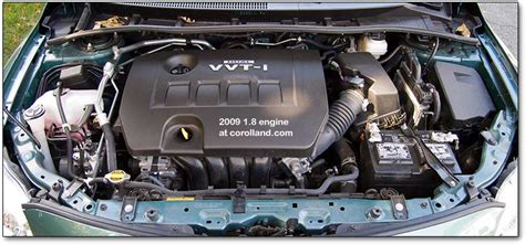 Recommended Engine For Toyota Corolla 6 Best Images Of Toyota Engine Parts Diagram Toyota V6