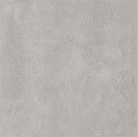 fabbrica pavimenti la fabbrica resine grigio carrelage c 233 ramique de la