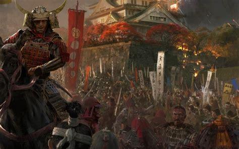 ryukyu dynasty and the forgotten kingdom