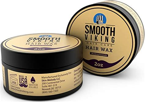 curl wax black hair hair wax for men hair styling formula for modern styling