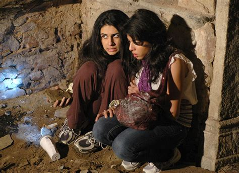 by bollywood hungama news network apr 30 2012 1405 ist bhangarh the last episode to get a digital release on