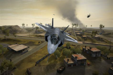 battlefield play4free open to all players mmo bomb battlefield play4free review and mmobomb