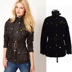 2014 spring motorcycle style jackets women coat european