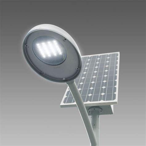 disano illuminazione giardino come funzionano i lioni fotovoltaici pannelli