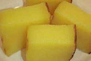 membuat kue ubi jalar resep kue ubi jalar enak mudah resep cara membuat