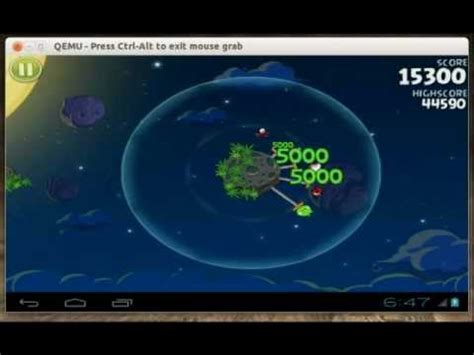 qemu android qemu kvm android x86 ics with or without graphic card