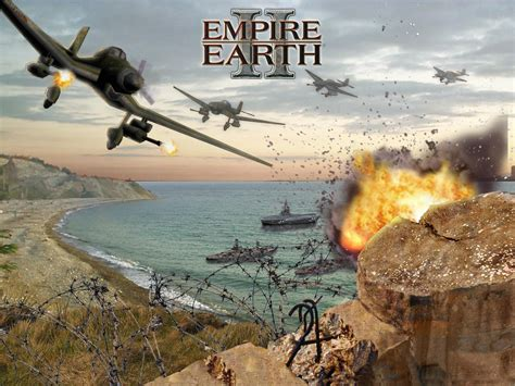 earth empire wallpaper empire earth wallpaper and background image 1600x1200