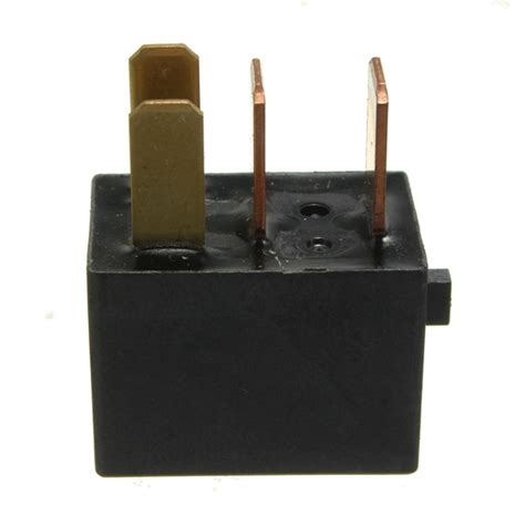 1766 Oxigen Sensor O2 Honda Jazz Bawah Promo car air conditioning relay black 12v for honda civic jazz cr v fr v accord sale banggood