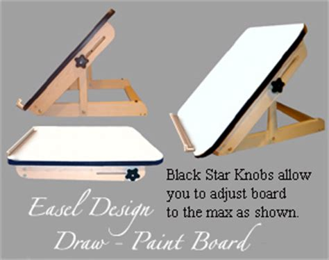 table top drafting board table top drawing board plans wood plans