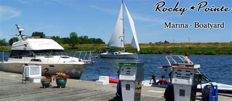 boat moorage willamette river boat moorage willamette river