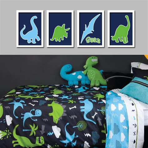 dinosaur bedroom decorating ideas best 25 dinosaur bedding ideas on pinterest dinosaur